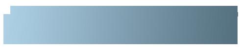 Logo - Pimhoster